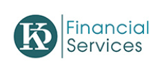 KD Financial Services